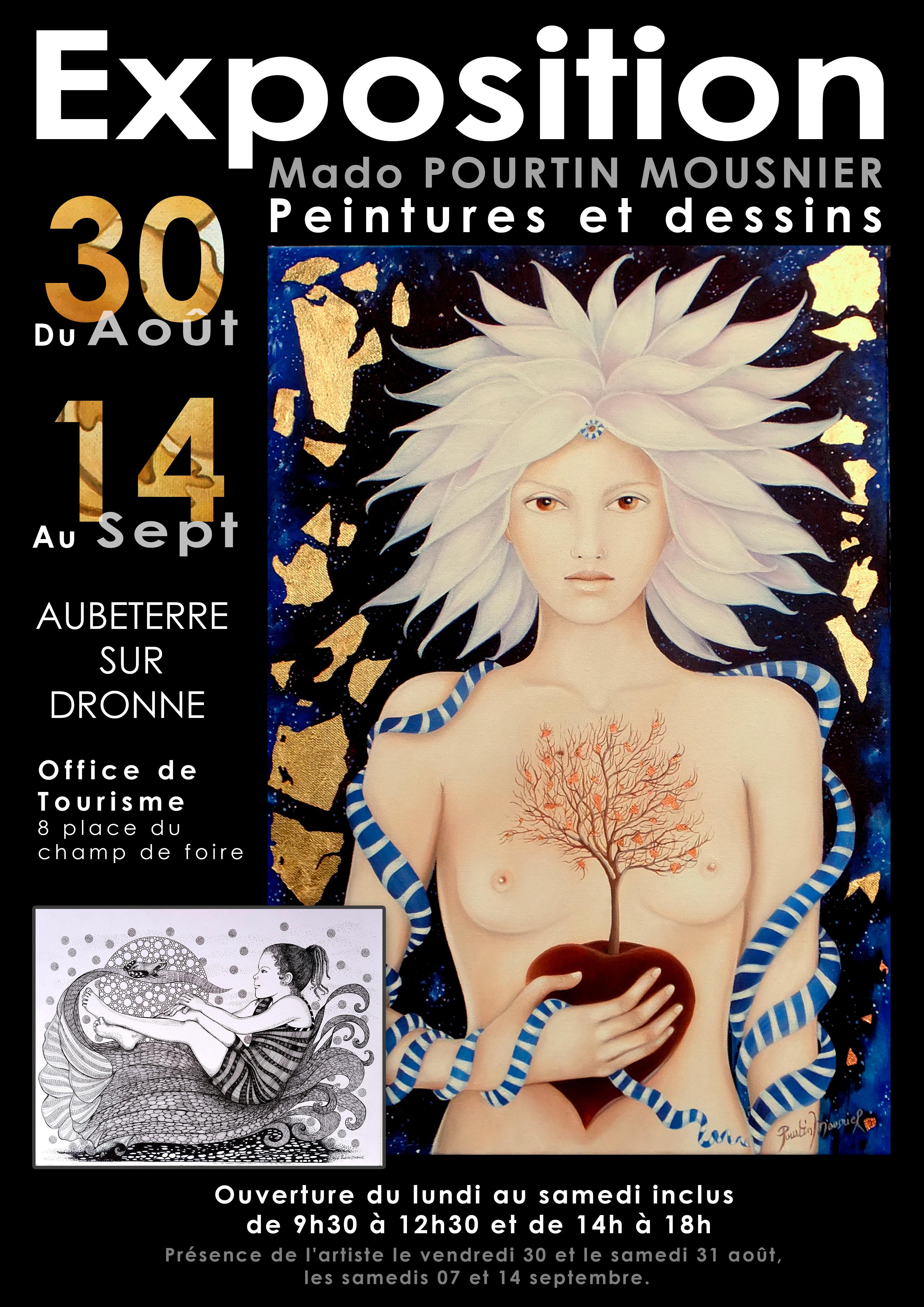 affiche2019-aubeterre